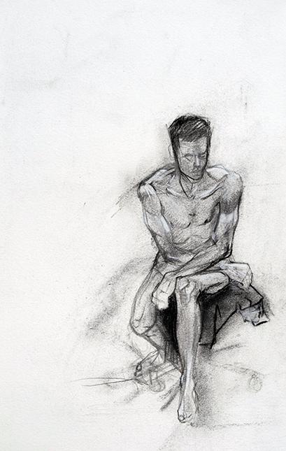 Study of Seth